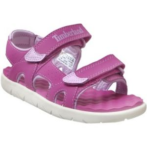 Sandales enfant Timberland Perkins row - Couleur 30,31,32,33,34,35 - Taille Rose