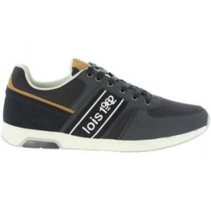 Chaussures Lois 84648 bleu - Taille 40,41,42,43,44