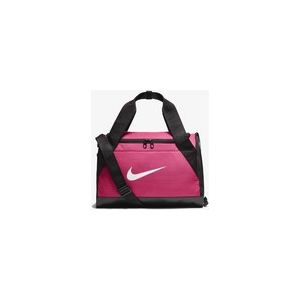 Sac de sport Nike Brasilia Extra Small - Couleur Unique - Taille Rose