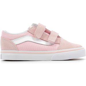 Chaussures enfant Vans TD Old Skool V