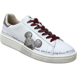 Chaussures Disney Md457 - Couleur 36,37,38,39,40 - Taille Blanc