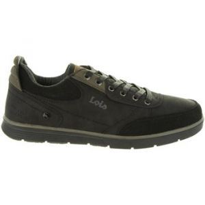 Chaussures Lois 84720 Noir - Taille 40