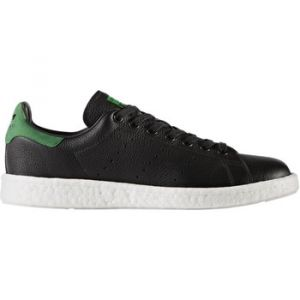Chaussures adidas Basket STAN SMITH - BZ0527 multicolor - Taille 36,38,36 2/3,37 1/3,38 2/3