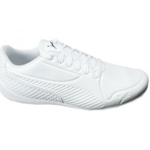 Chaussures Puma Drift Cat 7S Ultra - Couleur 41,42,43,44,45,46,40 1/2,42 1/2,44 1/2 - Taille Blanc