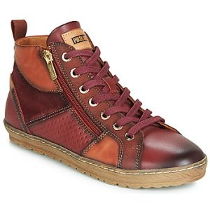 Chaussures Pikolinos LAGOS 901 - Couleur 36,37 - Taille Rouge