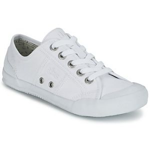 Chaussures TBS OPIACE blanc - Taille 36,37,38,39,40,41,42,35