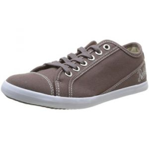 Chaussures enfant Redskins hs276 - Couleur 35 - Taille Gris