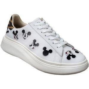 Chaussures Disney Md477 - Couleur 36,37,38,39,40 - Taille Blanc