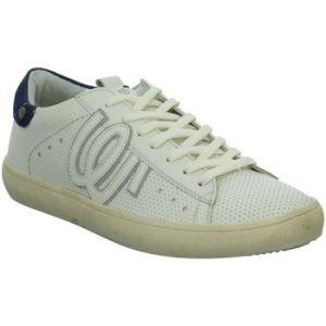 Baskets Wrangler wm181135 blanc - Taille 41,42,44