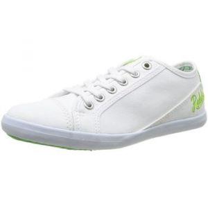 Chaussures enfant Redskins hs276 - Couleur 37,38,35 - Taille Blanc