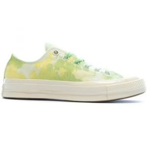 Chaussures Converse 564298C - Couleur 36,37,38,39,40,37 1/2,36 1/2 - Taille Jaune