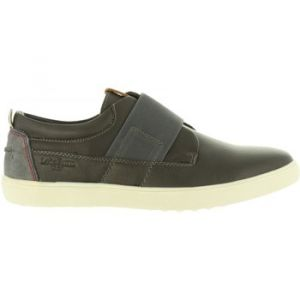 Chaussures Lois 84536 Gris - Taille 42,44,45