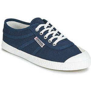 Chaussures Kawasaki ORIGINAL bleu - Taille 36,37,38,39,40,41,42,43,44,45,46