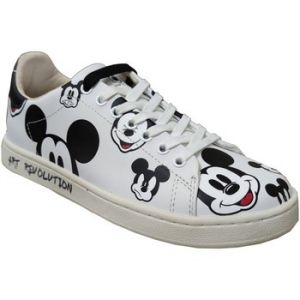 Chaussures Disney Md263cco - Couleur 36,37,38,39,40,41 - Taille Blanc