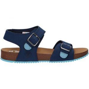 Sandales enfant Timberland A4331 CASTLE ISLAND - Couleur 37,38,39,40 - Taille Bleu