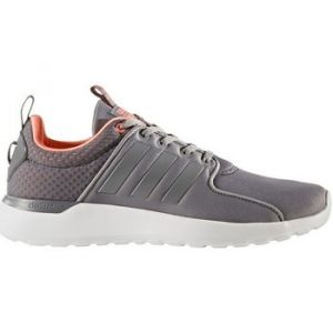 Chaussures adidas Neo Cloudfoam CF Lite Racer multicolor - Taille 38,40,37 1/3,38 2/3,39 1/3