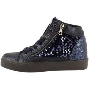 Chaussures Guess flguy4 bleu - Taille 36,37,38,39,40