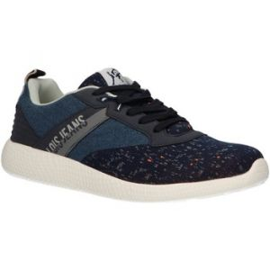 Chaussures Lois 84825 bleu - Taille 40,43,45
