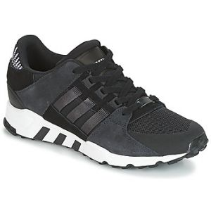 Chaussures adidas EQT SUPPORT RF Noir - Taille 36,40,36 2/3,37 1/3