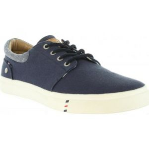 Chaussures Wrangler WM171004 ICAN bleu - Taille 41