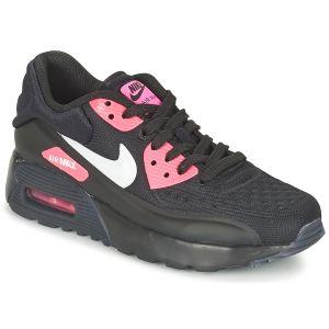 Chaussures enfant Nike AIR MAX 90 ULTRA SE