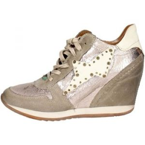 Chaussures Airstep / A.S.98 186203 Autres - Taille 37,39,40