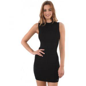 Robe Kaporal Robe Shana Noir multicolor - Taille EU S,EU M,EU L