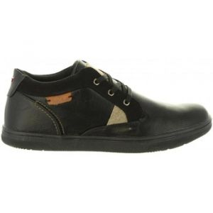 Chaussures Lois 84723 Noir - Taille 41,42,45