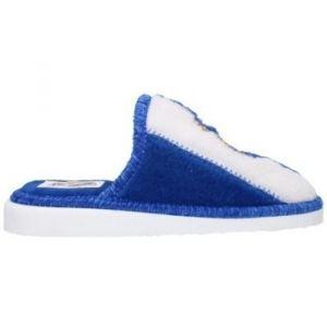 Chaussons enfant Andinas 790-90 Niño Blanco blanc - Taille 36,37,38,39,40,41,42,43,44,45,24,25,26,27,28,29,30,31,32,33,34,35