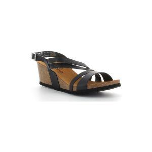 Sandales Yokono CADIZ 087 Noir - Taille 36,39,40,41