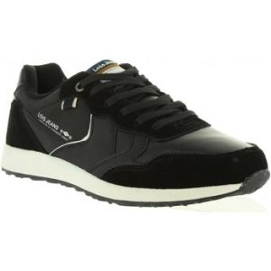 Chaussures Lois 84570 Noir - Taille 40,43,45