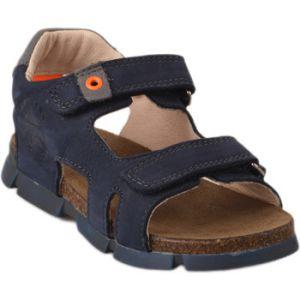 Sandales enfant Fétélacé Nu-pieds garçon - FéTéLACé - Bleu marine - 24 - Couleur 28,30,31,32,33,34 - Taille Bleu