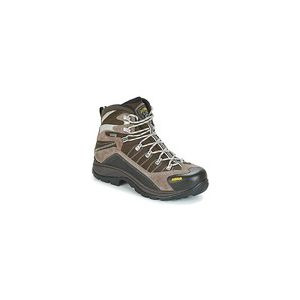 Chaussures Asolo DRIFTER EVO GV - Couleur 42,45,46,41 1/3,43 1/3,47,44 1/2 - Taille Marron