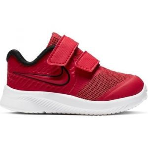 Chaussures enfant Nike Star Runner 2 - Couleur 21 - Taille Rouge