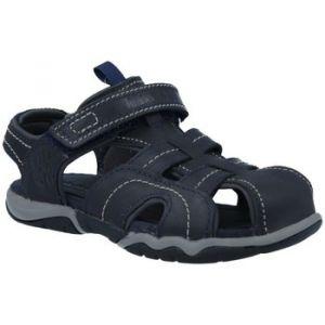 Sandales enfant Timberland A1LKN bleu - Taille 30