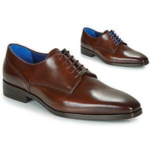 Chaussures Azzaro POIVRE - Couleur 41 - Taille Marron