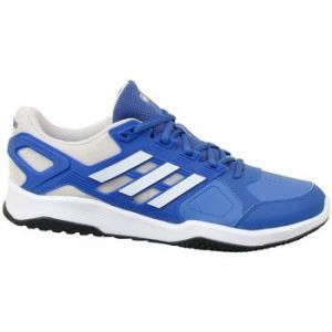 Chaussures adidas Duramo 8 Trainer M - Couleur 46,44 2/3,45 1/3,46 2/3 - Taille multicolor