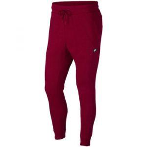 Jogging Nike Pantalon de - Couleur IT XXL - Taille Bordeaux