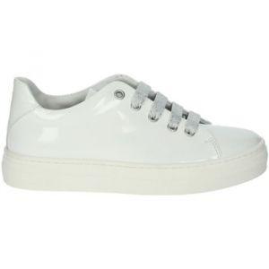 Chaussures enfant Le Petit Bijou 6397LPB - Couleur 36,37,38,30,31,32,33,34,35 - Taille Blanc