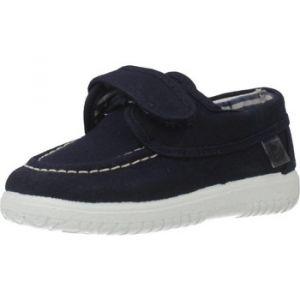 Chaussures enfant Victoria 1051111 - Couleur 18 - Taille Bleu