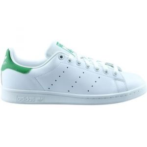 Chaussures adidas Adidas Stan Smith Blanc - Couleur 42,44,41 1/3,42 2/3,43 1/3,44 2/3,45 1/3 - Taille Blanc