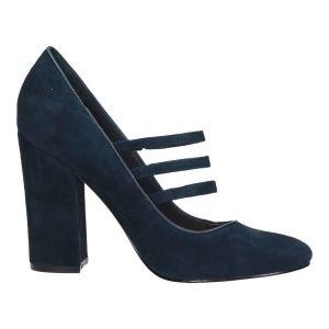 Chaussures escarpins Guess Fluc23 Sue08 Decollete
