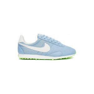 Chaussures Nike Wms Pre Montreal Rcr Vntg