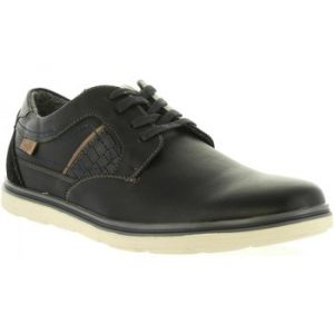 Chaussures Lois 84516 Noir - Taille 40
