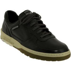 Chaussures Mephisto Marek Gris - Taille 43 1/3
