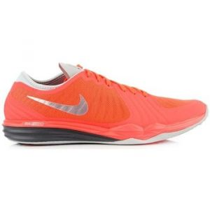 Chaussures Nike Wmns Dual Fusion Tr4 819021-800 orange - Taille 38,40,37 1/2,38 1/2,36 1/2