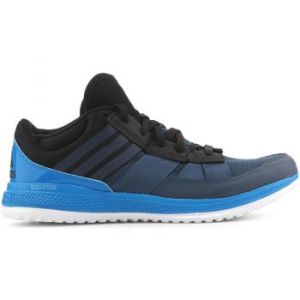 Chaussures adidas Adidas ZG Bounce Trainer AF5476 - Couleur 40,42,41 1/3 - Taille Bleu