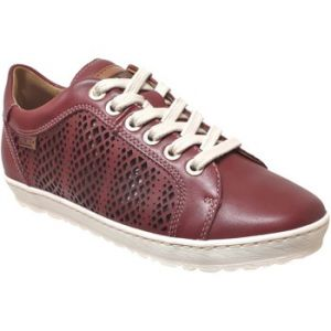 Chaussures Pikolinos 901-6875 lagos - Couleur 36,37,38,39,40 - Taille Rouge