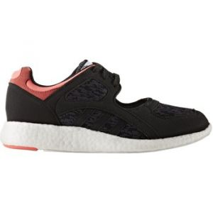 Chaussures adidas Eqt Racing 9116 Black multicolor - Taille 38,40,36 2/3,37 1/3,38 2/3,39 1/3,40 2/3
