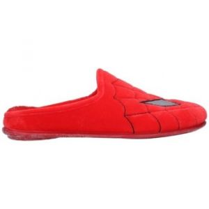Chaussons enfant V-n 65953 Niño Rojo rouge - Taille 36,37,38,30,32,33,34,35